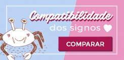 Ilustração do jogo Compatibilidade de signos. Clique para jogar!