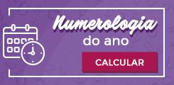 Ilustração do jogo Numerologia do ano. Clique para jogar!