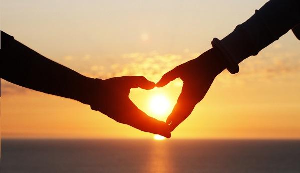 O Poder Das Simpatias Para Atrair A Pessoa Amada Astrocentro Blog