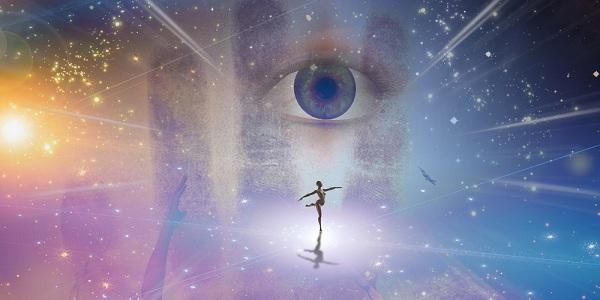 O Que Significa Ver Esp Ritos Durante O Sono Astrocentro Blog