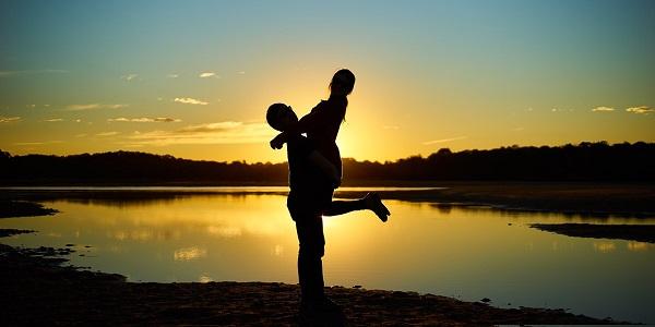 Frases De Felicidade No Amor Astrocentro Blog