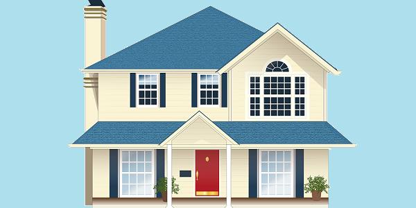 Omaggi gratis a casa 2017 for Comprare piani casa online